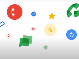 Google Workspace, its rebranded G-Suite, looks to boost enterprise appeal OnMSFT.com October 6, 2020