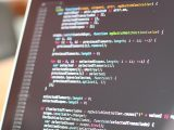 Hackers target wordpress php