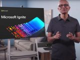 "Microsoft Ignite 2021 recap: Teams gets new features, Outlook board, ""next generation Windows"" tease, Microsoft Mesh & more OnMSFT.com March 4, 2021"
