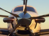 Microsoft flight simulator technical beta may be coming soon - onmsft. Com - april 23, 2020