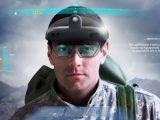 Microsoft Army Hololens2
