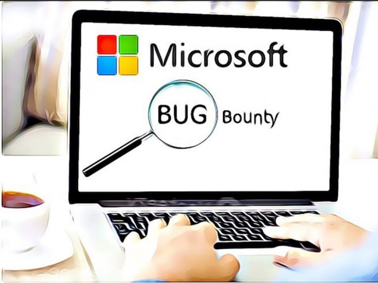 Microsoft teams bounty program 1