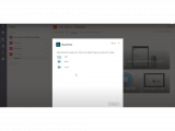 How to manage file access with SharePoint in Microsoft Teams OnMSFT.com October 7, 2020