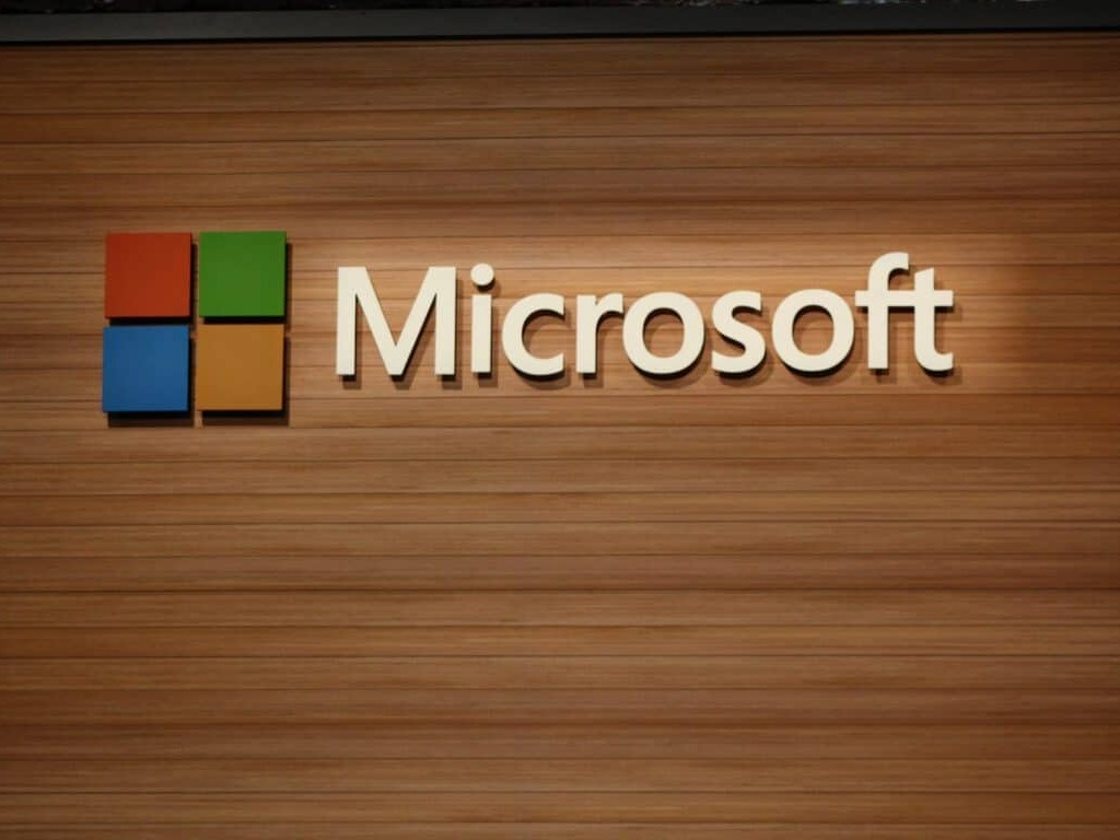 Microsoft news recap: firefox tests bing as default search engine, xbox gets new microsoft edge, and more - onmsft. Com - september 26, 2021