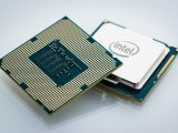 Researchers discover new security flaw affecting intel cpus from last 5 years - onmsft. Com - march 6, 2020