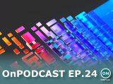 "OnPodcast Episode 24: Panos teases ""next generation of Windows,"" Ignite 2021 recap, Edge 89, & more OnMSFT.com March 7, 2021"