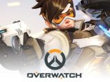 Overwatch is now optimized for xbox series x|s consoles with 120fps support - onmsft. Com - march 10, 2021