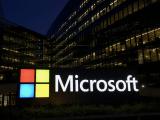 Microsoft news recap: project xcloud starts making its way to ios, swiftkey gains haptic feedback, and more - onmsft. Com - february 15, 2020