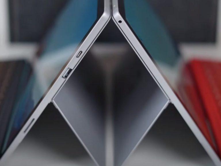 Surfacepro7 comparison cropped