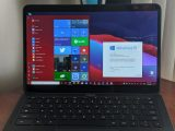 How to get and stream Windows 10 on a Chromebook or other devices via Chrome Remote Desktop and Microsoft Edge OnMSFT.com July 13, 2020