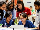 Microsoft Store announces free workshops for students and adult women for Women's History Month OnMSFT.com March 3, 2021