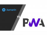 Xamarin vs PWA : Which is the best approach for you? OnMSFT.com February 18, 2021