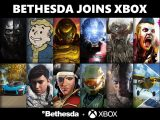 Microsoft completes its acquisition of Bethesda and confirms some upcoming games will be exclusive to Xbox OnMSFT.com March 9, 2021