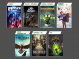Jurassic World Evolution, The Falconeer, and more are coming to Xbox Game Pass this month OnMSFT.com February 2, 2021