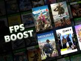 Hands-on with fps boost on xbox series x|s: a really transformative experience for far cry 4 and watch dogs 2 - onmsft. Com - february 18, 2021