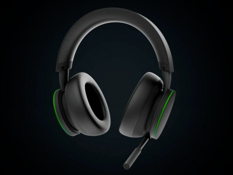 Xbox Wireless headset review: Great value for Xbox and PC gamers