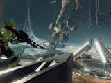 Halo: 2 Anniversary joins Halo: MCC on Windows 10, Steam, and Xbox Game Pass for PC OnMSFT.com May 12, 2020