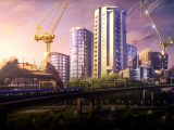 Stellaris and Cities: Skylines are free to play on Xbox One and Xbox Series X this weekend OnMSFT.com March 11, 2021