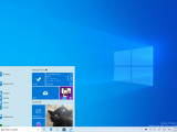 Windows 10 20H1 build 19041.264 brings minor fixes for Slow and Release Preview Insiders OnMSFT.com May 12, 2020