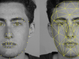 Washington state passes landmark facial recognition safeguards law pushed by microsoft - onmsft. Com - april 1, 2020