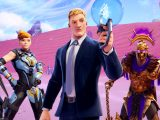 Fortnite Chapter 2 Season 6 will start with a special single-player experience OnMSFT.com March 9, 2021