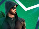 DC Comics' Green Arrow is the featured skin in Fortnite's second Crew Pack subscription bundle OnMSFT.com December 29, 2020