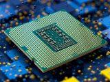 Intel 11 gen