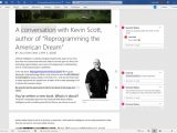 Microsoft starts testing modern commenting experience in word - onmsft. Com - july 10, 2020
