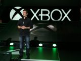 """Xbox head phil spencer teases """"really great"""" xbox game pass announcements after news of halo infinite delay - onmsft. Com - august 13, 2020"""
