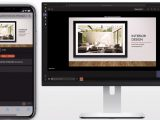 Powerpoint live is now generally available - onmsft. Com - june 17, 2020