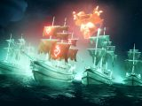 Microsoft details what to expect from the next-gen sea of thieves experience on xbox series x|s - onmsft. Com - november 4, 2020