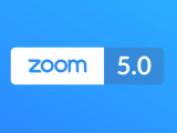 Zoom responds to security complaints with version 5.0 update OnMSFT.com April 22, 2020