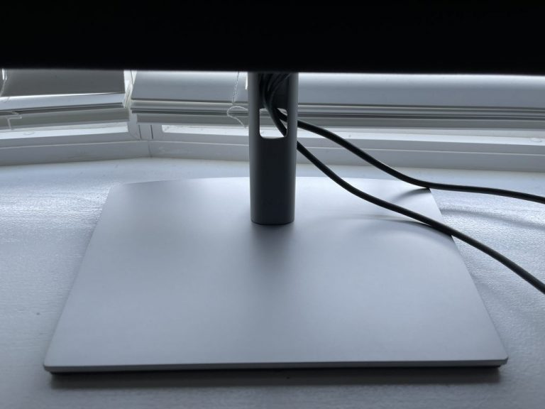 Dell 27 Display Monitor Arm