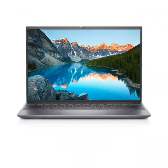 Inspiron 13 Front Keyboard 1280x1280