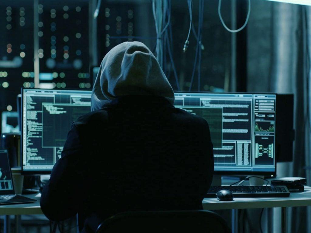Linkedin Hack 2021