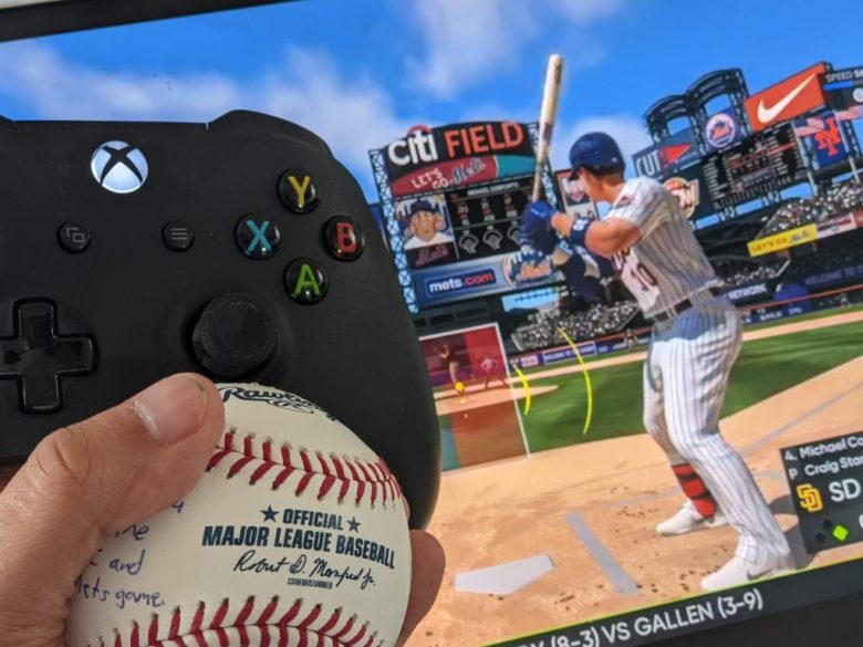 MLB The Show 21 review: A dream come true for Xbox and baseball fans