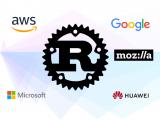 Microsoft joins rust foundation