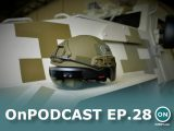 Onpodcast Ep28 Cropped Edited