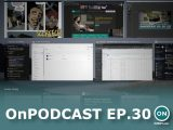 Onpodcast Ep30 Cropped