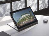 Surface book 2 firmware