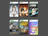 Xbox Game Pass April 2021 Update Wave 2