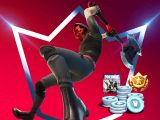 Fortnite Crew Pack May 2021 Save The World on Xbox Series X and Xbox One