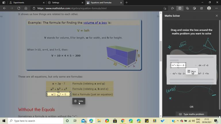 Math Solver Edge (2)