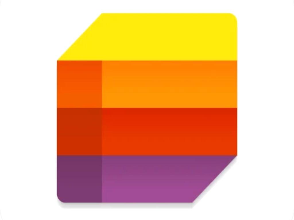 Microsoft Lists app icon