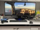 Microsoft flight simulator 2020: top 5 tips and tricks for new pilots playing on pc - onmsft. Com - july 29, 2021