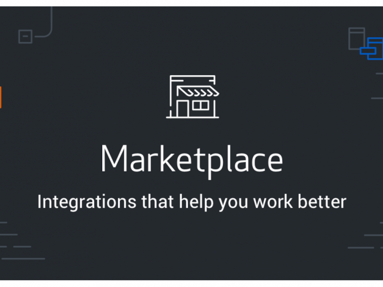 Getting started with github marketplace: how to list your apps and tools
