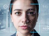Class action lawsuits in illinois question microsoft and amazon's facial recognition tech - onmsft. Com - may 20, 2021