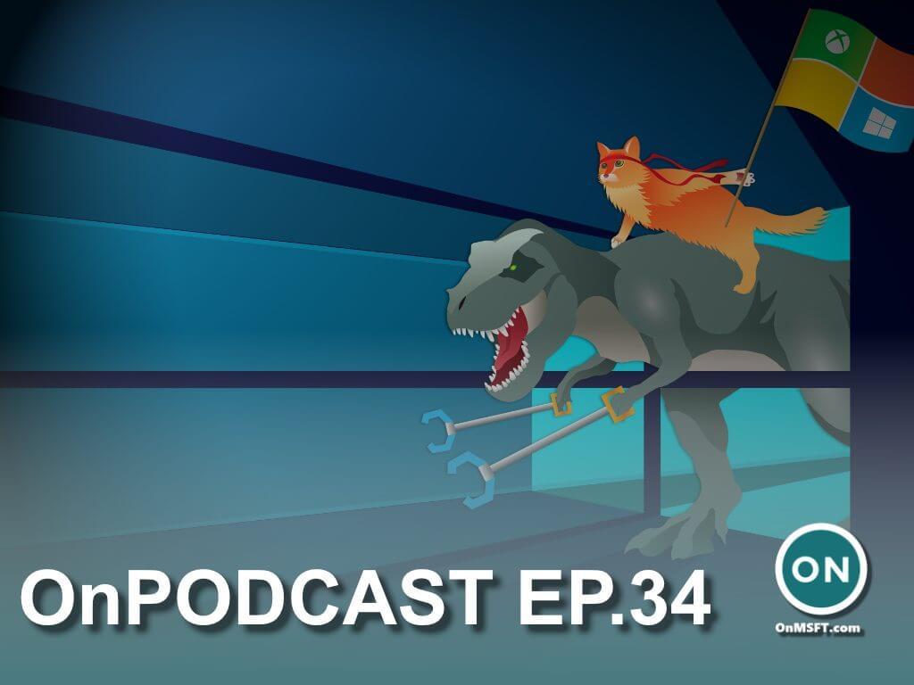 Onpodcast Ep.34 1024x768
