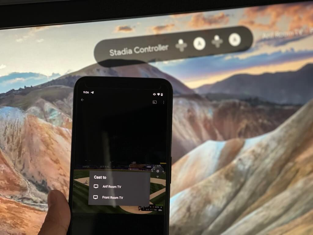 One-Drive-Casting-With-Chromecast.jpg