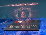 Qualcomm 7c gen compute platform